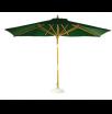 Parasol Cover NP - 906