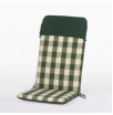 Position Chair Cushion NP - P 206