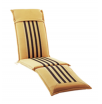 Deck chair Cushion NP - D 502