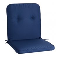Position Chair Cushion NP - P 210