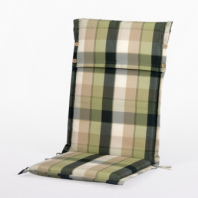 Position Chair Cushion