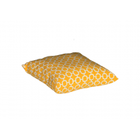 OUTDOOR PILLOW NP-P05